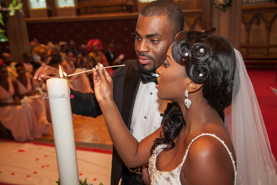 Loveweddingsng Antonia and Stanley Remi Benson Photography28