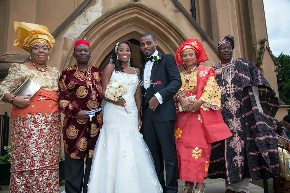 Loveweddingsng Antonia and Stanley Remi Benson Photography33