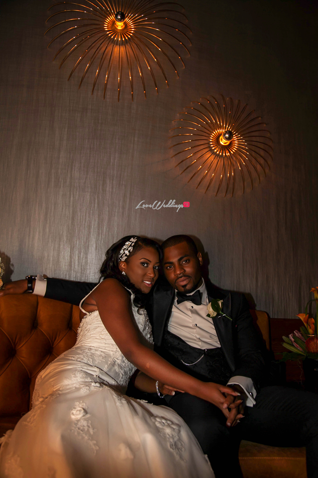 Loveweddingsng Antonia and Stanley Remi Benson Photography43