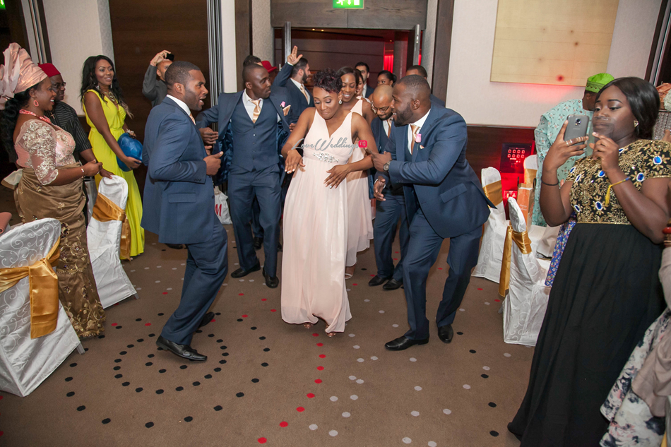 Loveweddingsng Antonia and Stanley Remi Benson Photography47