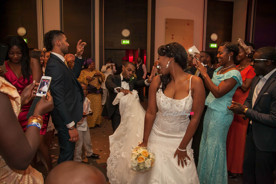 Loveweddingsng Antonia and Stanley Remi Benson Photography48