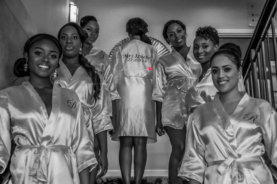 Loveweddingsng Antonia and Stanley Remi Benson Photography5