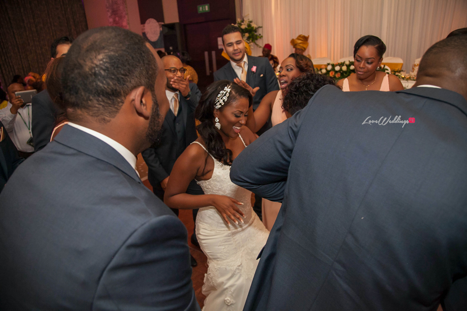 Loveweddingsng Antonia and Stanley Remi Benson Photography50