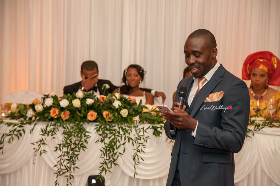 Loveweddingsng Antonia and Stanley Remi Benson Photography51