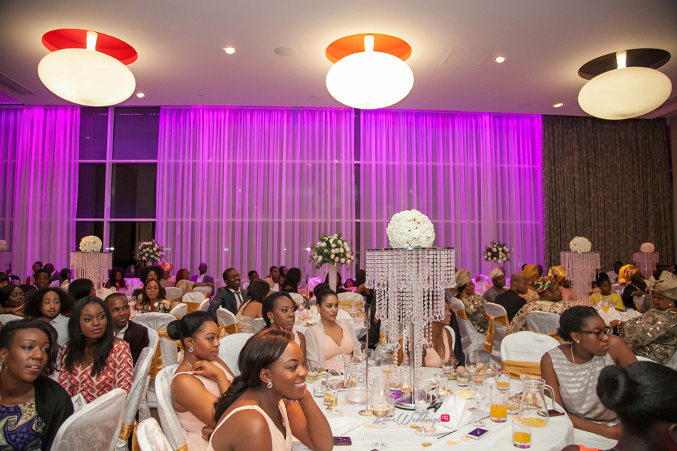 Loveweddingsng Antonia and Stanley Remi Benson Photography52