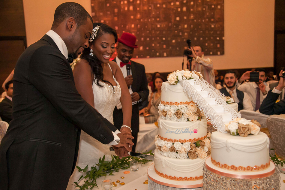 Loveweddingsng Antonia and Stanley Remi Benson Photography53