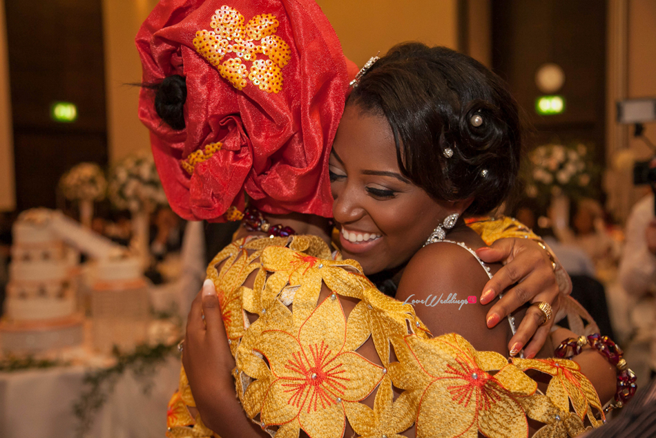 Loveweddingsng Antonia and Stanley Remi Benson Photography54