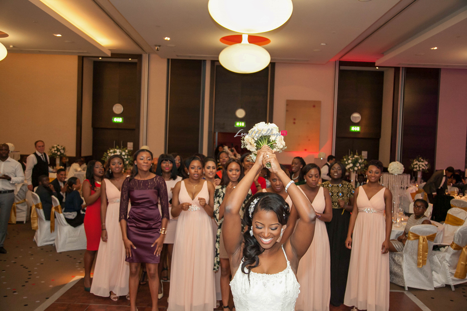 Loveweddingsng Antonia and Stanley Remi Benson Photography55