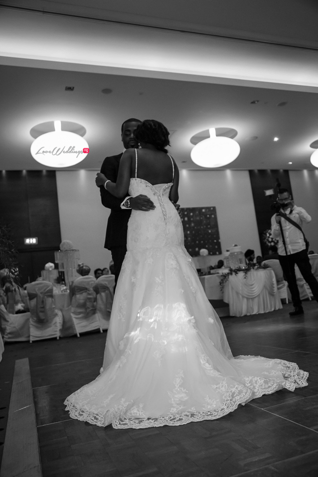 Loveweddingsng Antonia and Stanley Remi Benson Photography57