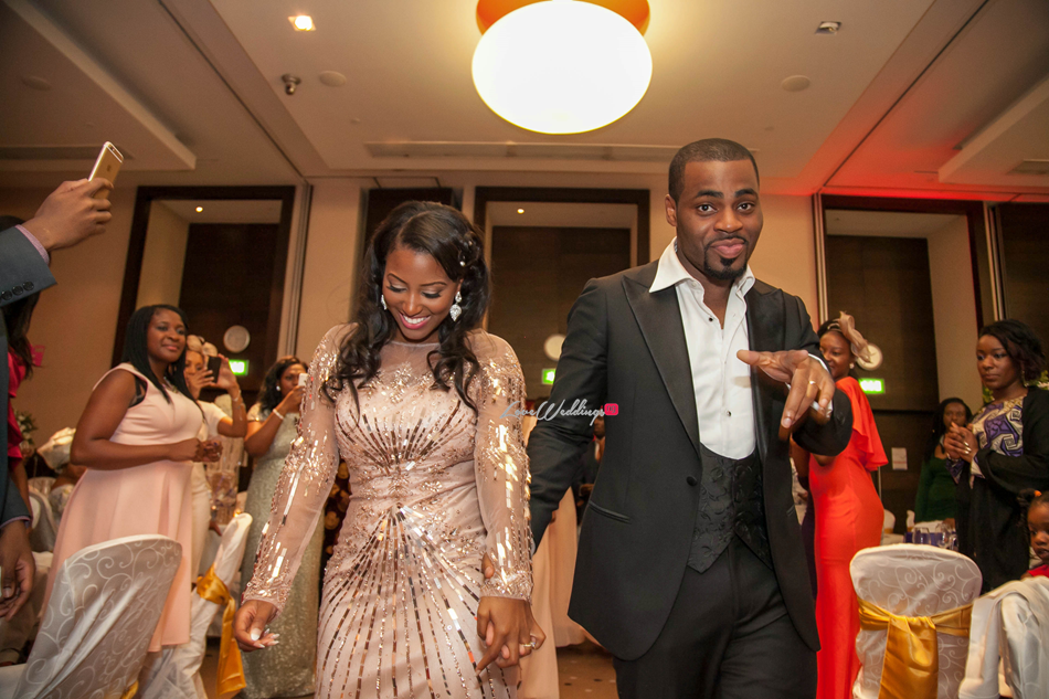 Loveweddingsng Antonia and Stanley Remi Benson Photography61