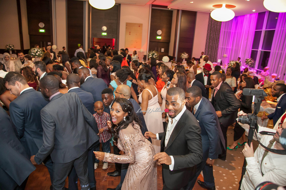 Loveweddingsng Antonia and Stanley Remi Benson Photography62