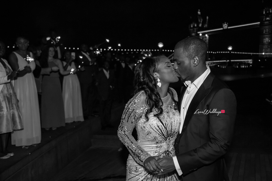 Loveweddingsng Antonia and Stanley Remi Benson Photography64