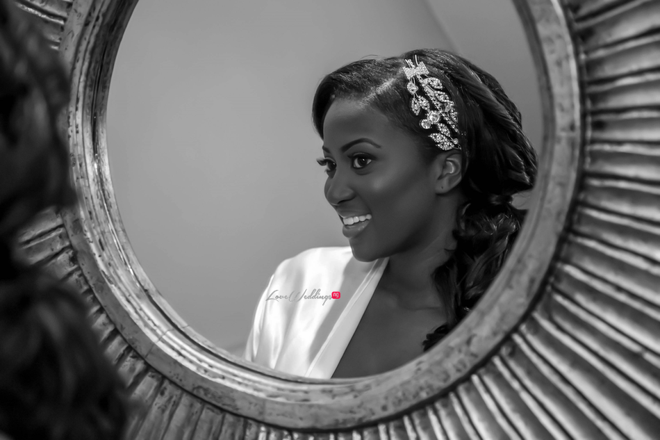 Loveweddingsng Antonia and Stanley Remi Benson Photography7