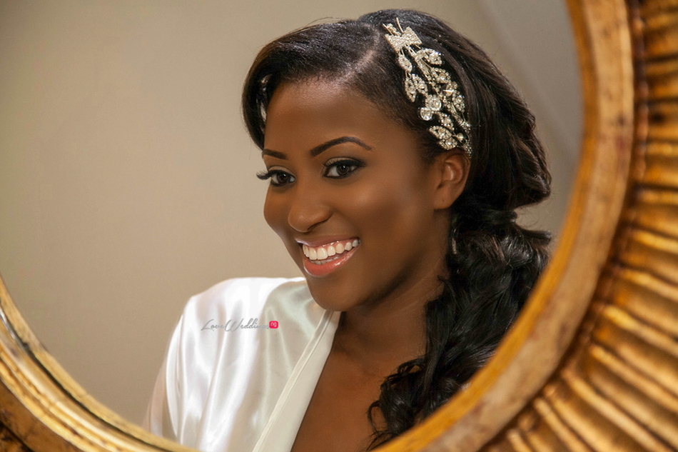 Loveweddingsng Antonia and Stanley Remi Benson Photography8