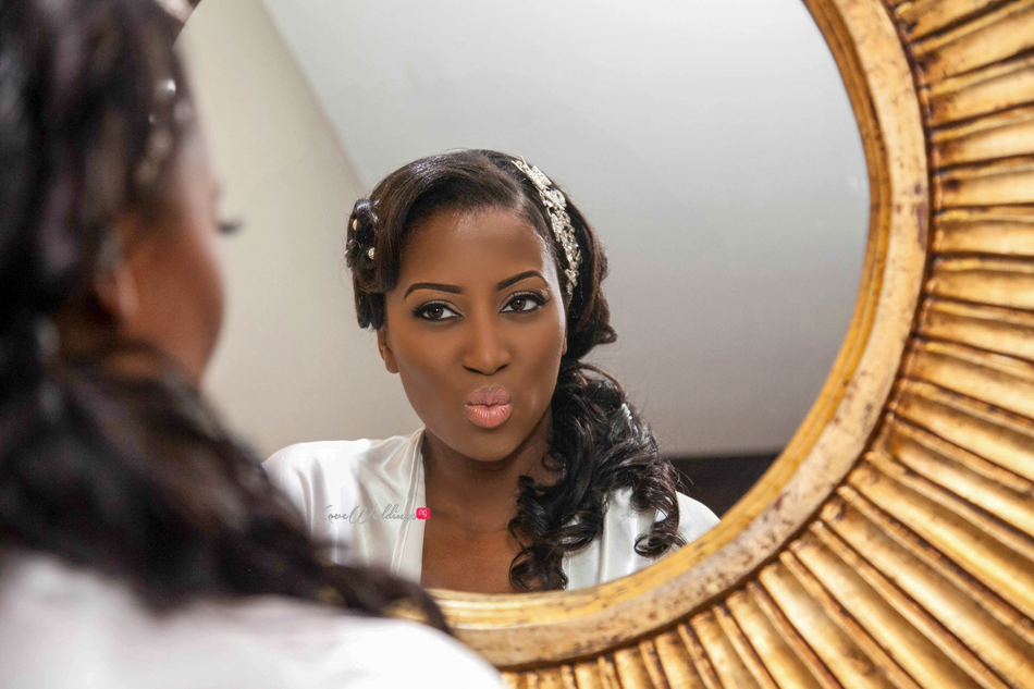 Loveweddingsng Antonia and Stanley Remi Benson Photography9