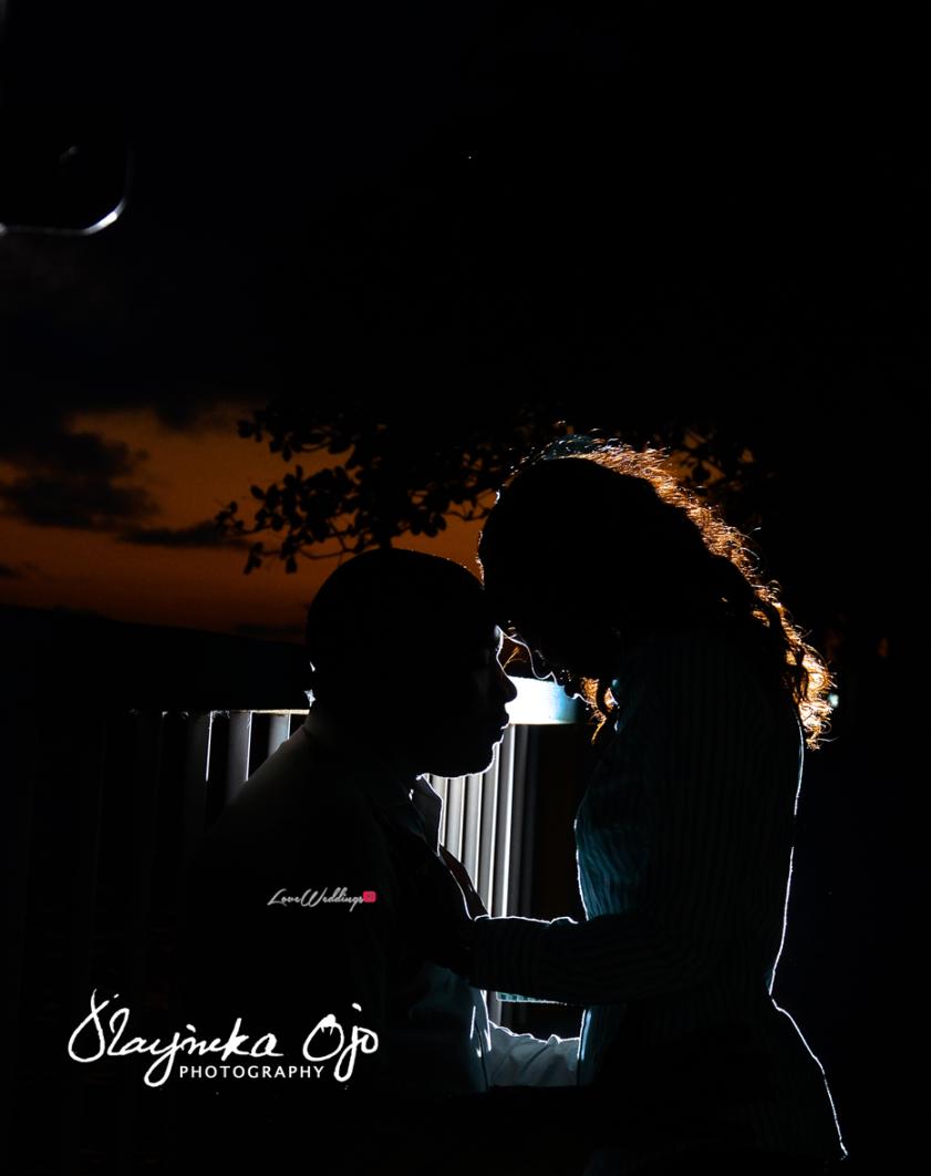 Loveweddingsng Eloho and Victor Olayinka Ojo Photography1
