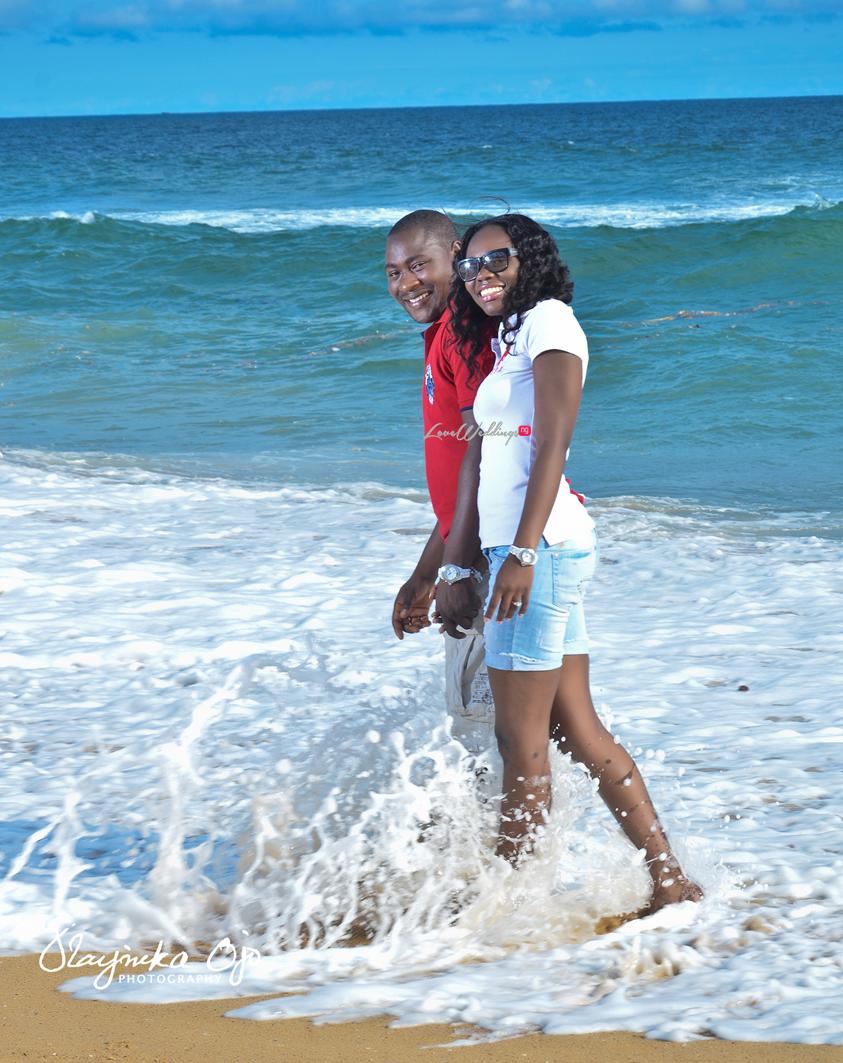 Loveweddingsng Eloho and Victor Olayinka Ojo Photography5