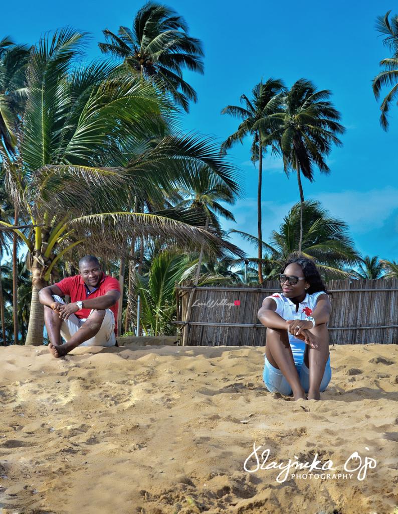 Loveweddingsng Eloho and Victor Olayinka Ojo Photography7
