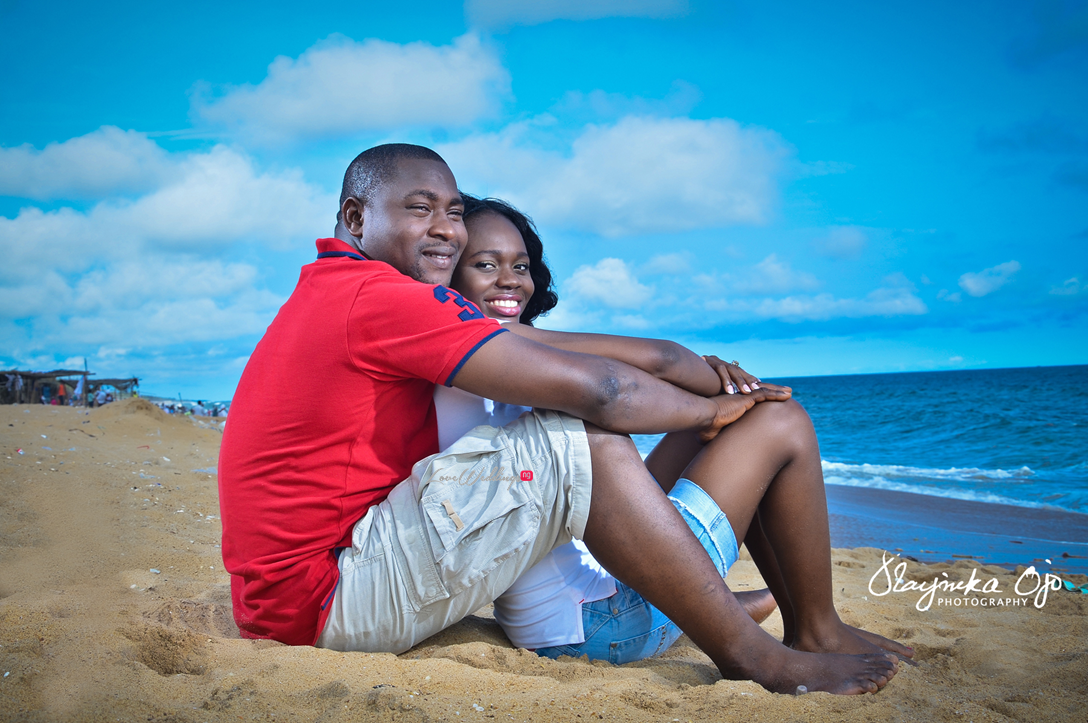 Loveweddingsng Eloho and Victor Olayinka Ojo Photography9