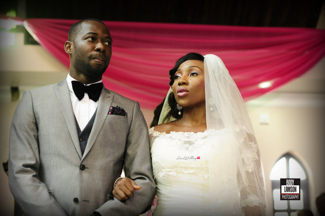 Loveweddingsng Motilayo and Banji White Wedding103