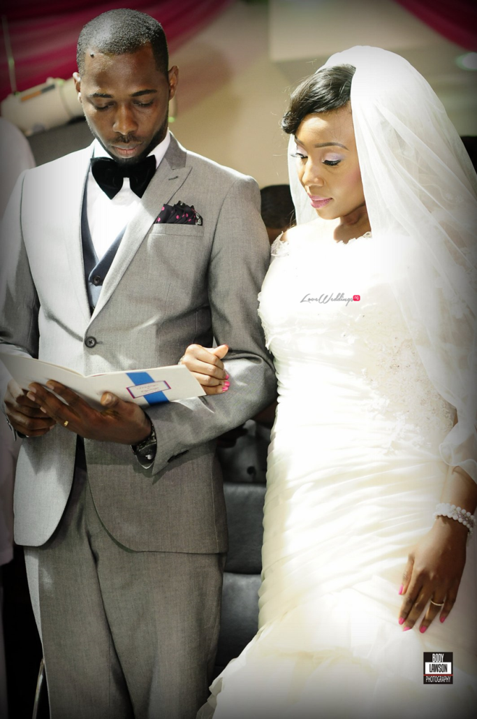 Loveweddingsng Motilayo and Banji White Wedding104