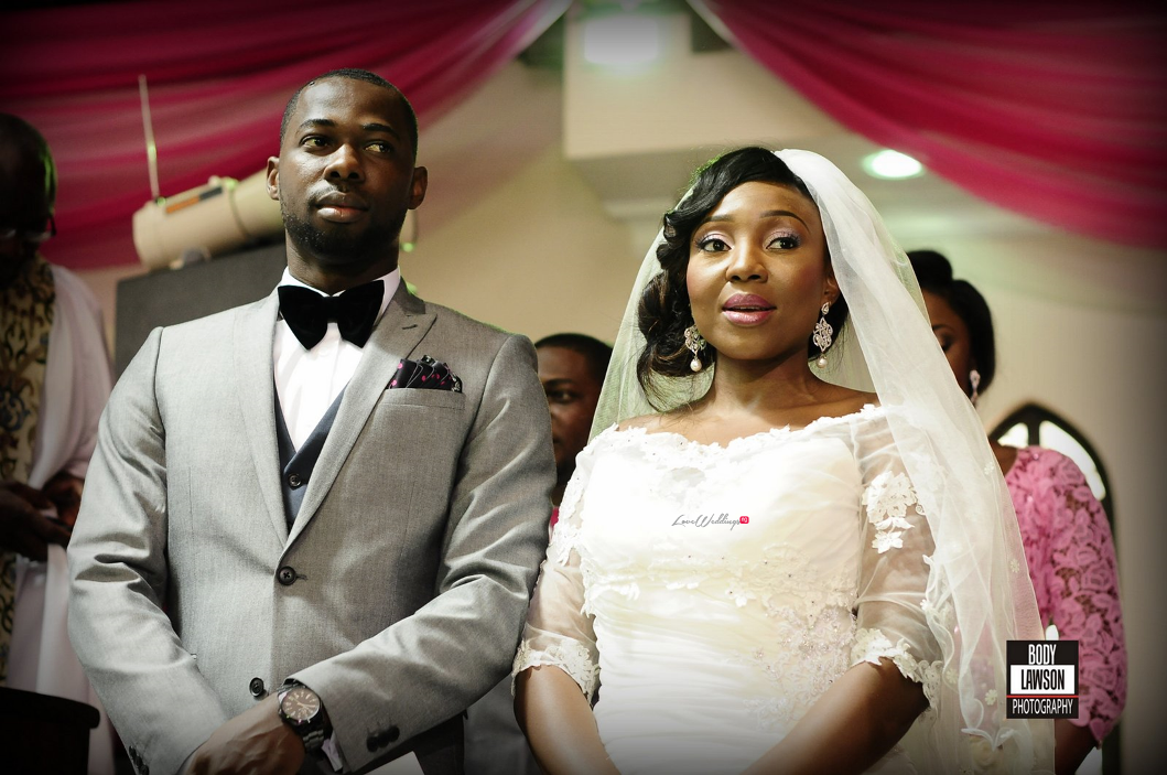 Loveweddingsng Motilayo and Banji White Wedding105
