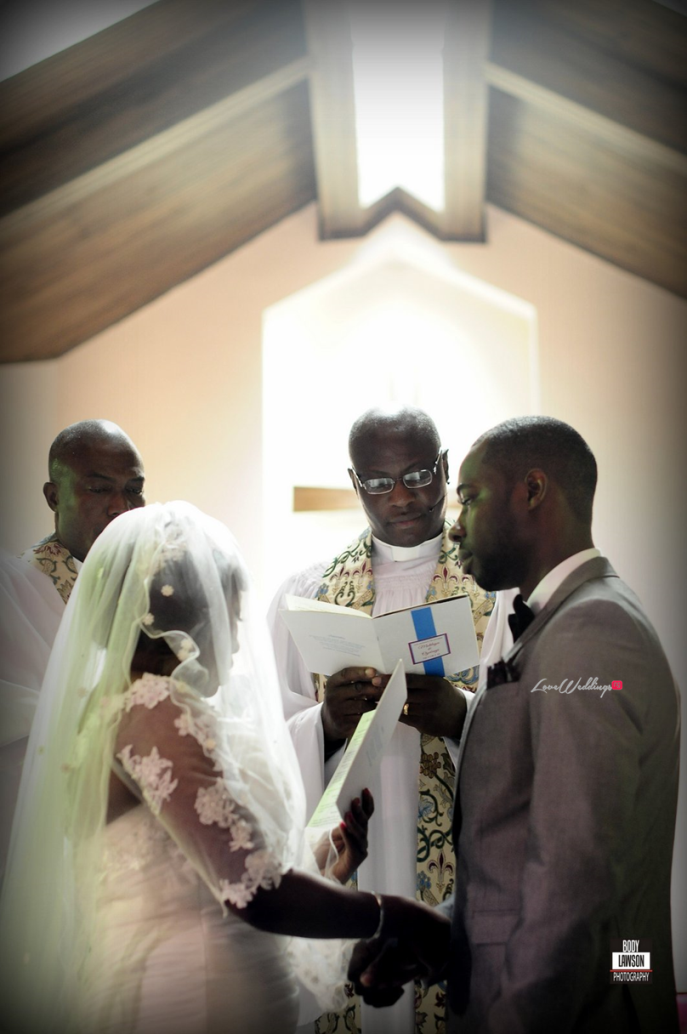Loveweddingsng Motilayo and Banji White Wedding115