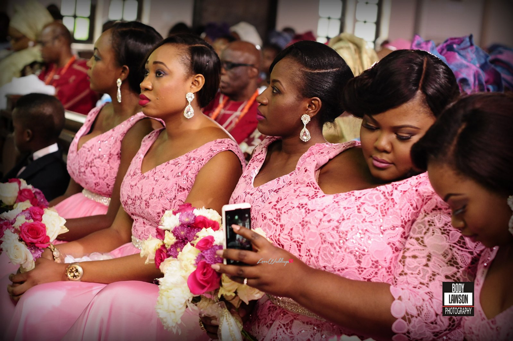 Loveweddingsng Motilayo and Banji White Wedding116
