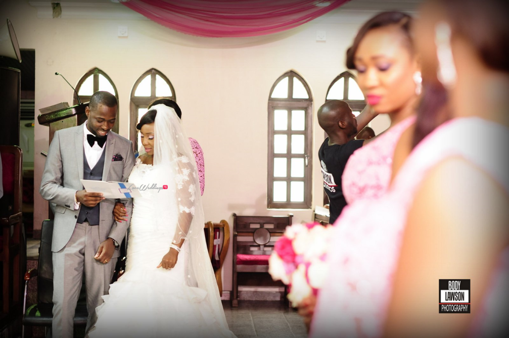 Loveweddingsng Motilayo and Banji White Wedding121