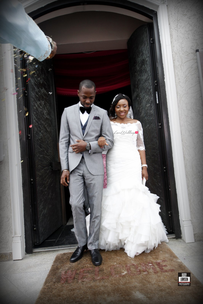 Loveweddingsng Motilayo and Banji White Wedding127