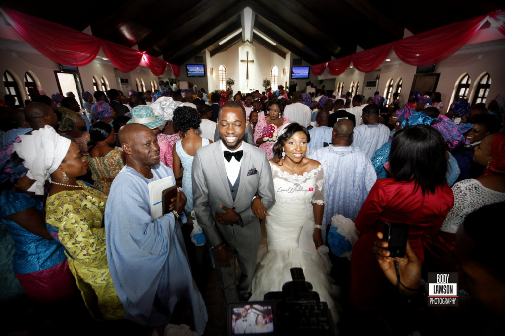 Loveweddingsng Motilayo and Banji White Wedding128