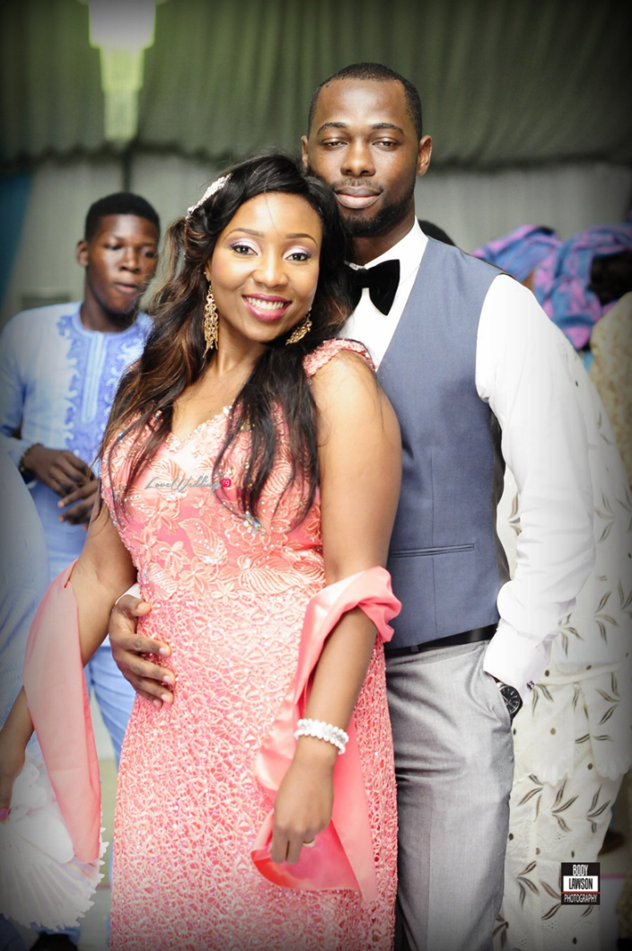 Loveweddingsng Motilayo and Banji White Wedding144