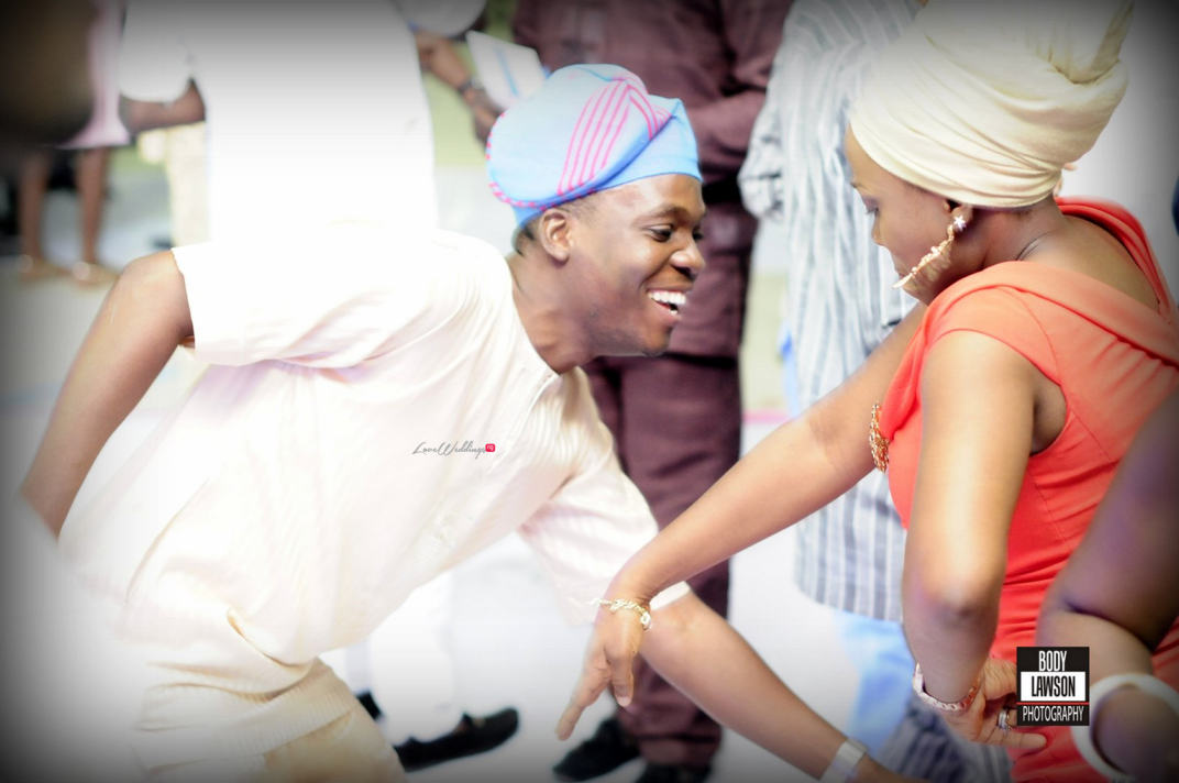 Loveweddingsng Motilayo and Banji White Wedding146