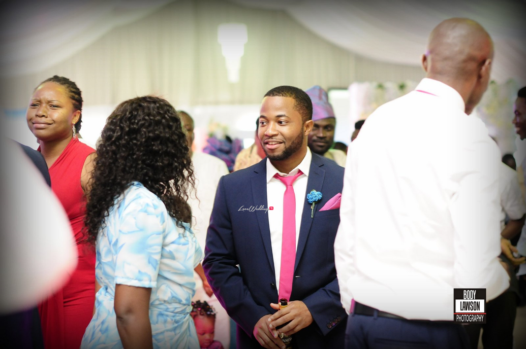Loveweddingsng Motilayo and Banji White Wedding147