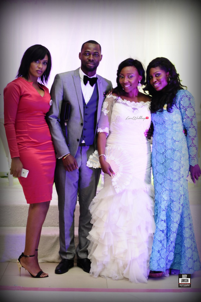 Loveweddingsng Motilayo and Banji White Wedding150