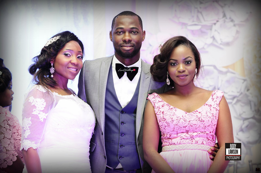 Loveweddingsng Motilayo and Banji White Wedding151
