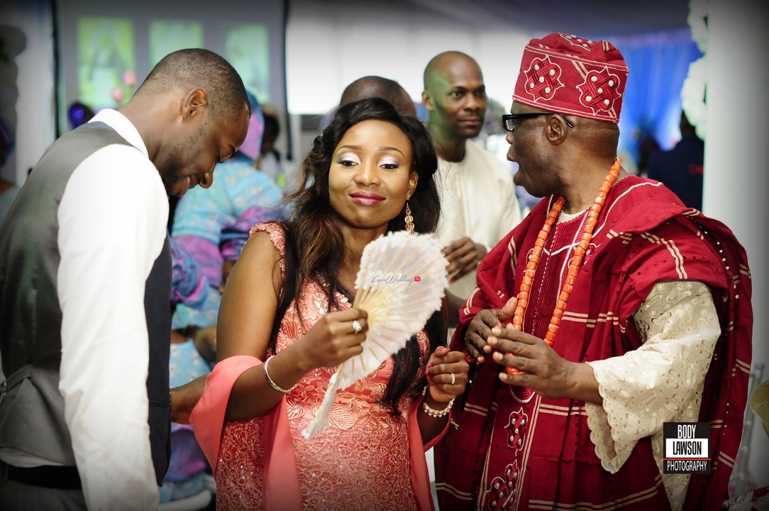 Loveweddingsng Motilayo and Banji White Wedding152