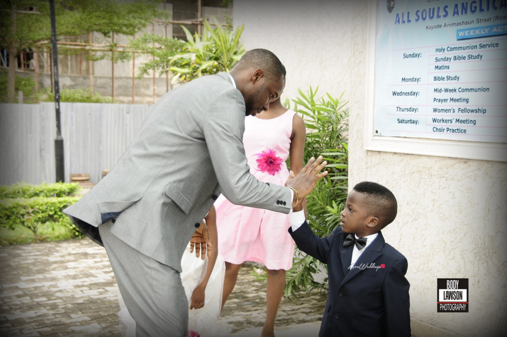 Loveweddingsng Motilayo and Banji White Wedding61
