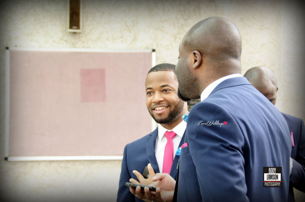 Loveweddingsng Motilayo and Banji White Wedding67