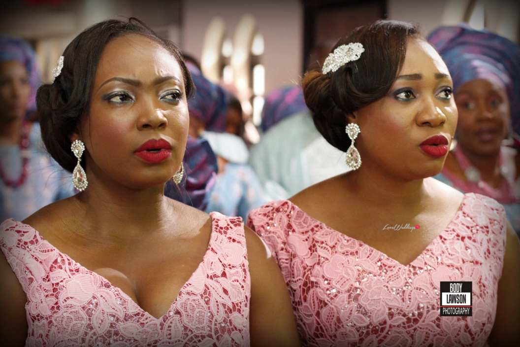 Loveweddingsng Motilayo and Banji White Wedding72