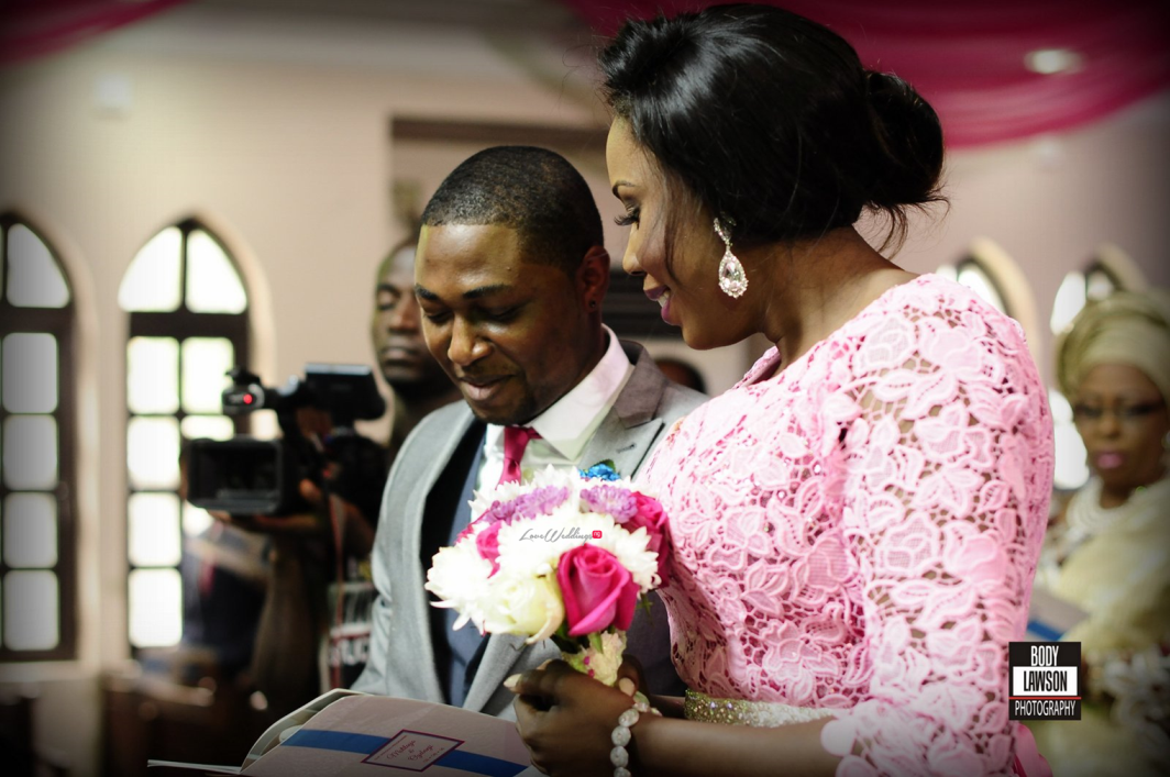Loveweddingsng Motilayo and Banji White Wedding78
