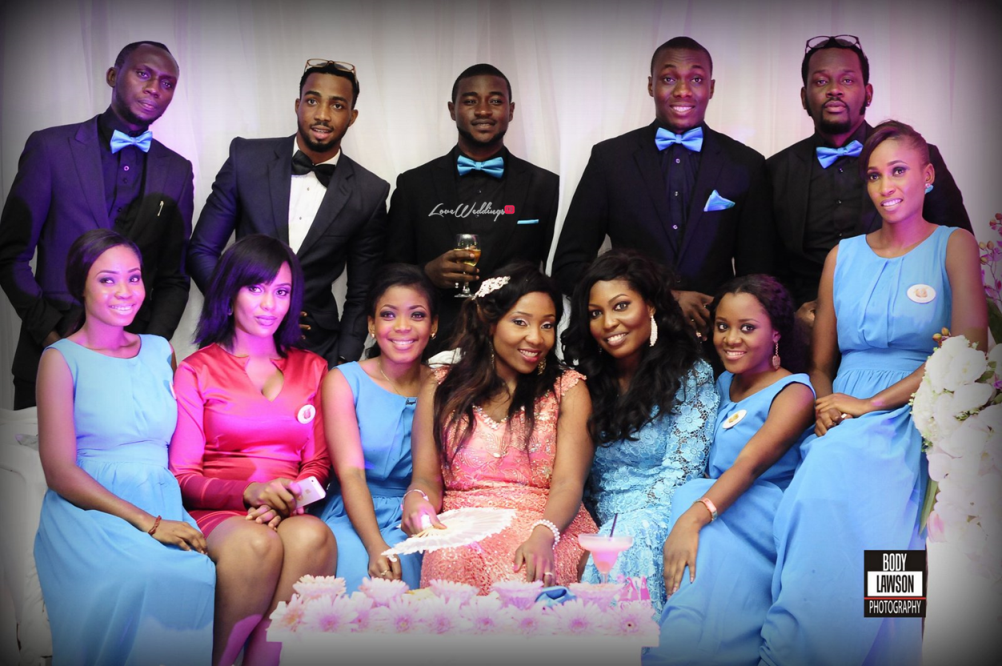 Loveweddingsng Motilayo and Banji White Wedding81