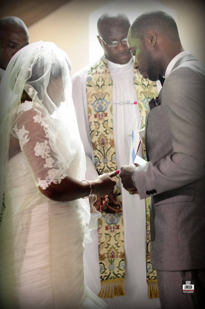 Loveweddingsng Motilayo and Banji White Wedding91