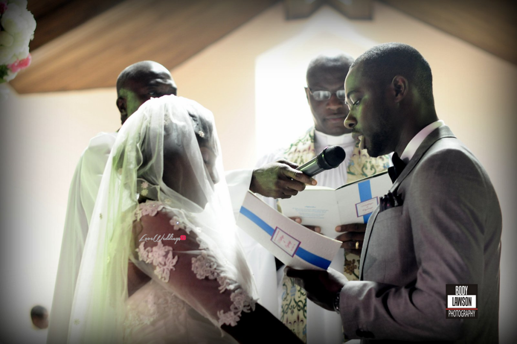 Loveweddingsng Motilayo and Banji White Wedding95