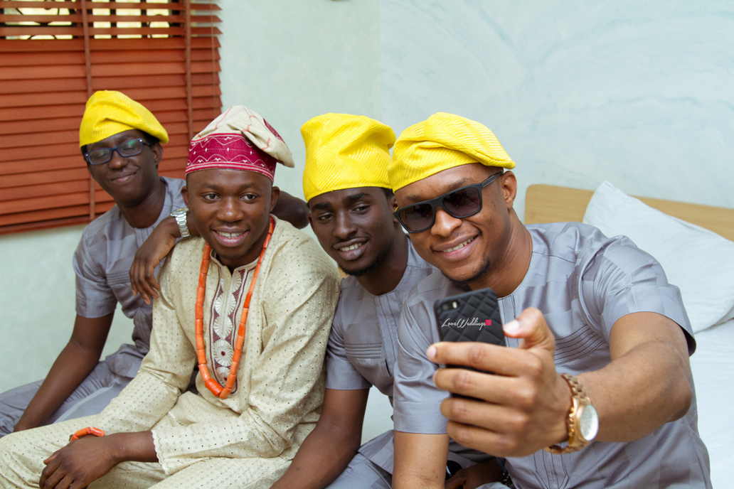 Loveweddingsng Nigerian Traditional Wedding Peter and Tosin Diko Photography11