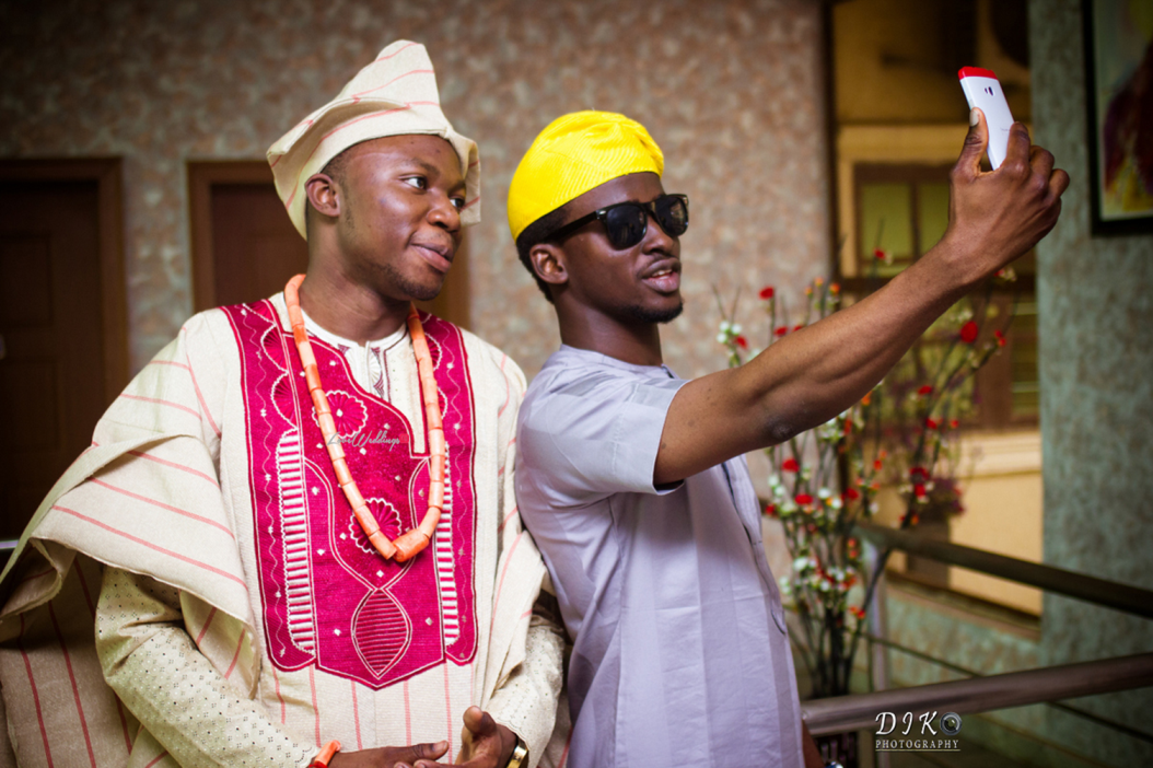 Loveweddingsng Nigerian Traditional Wedding Peter and Tosin Diko Photography12