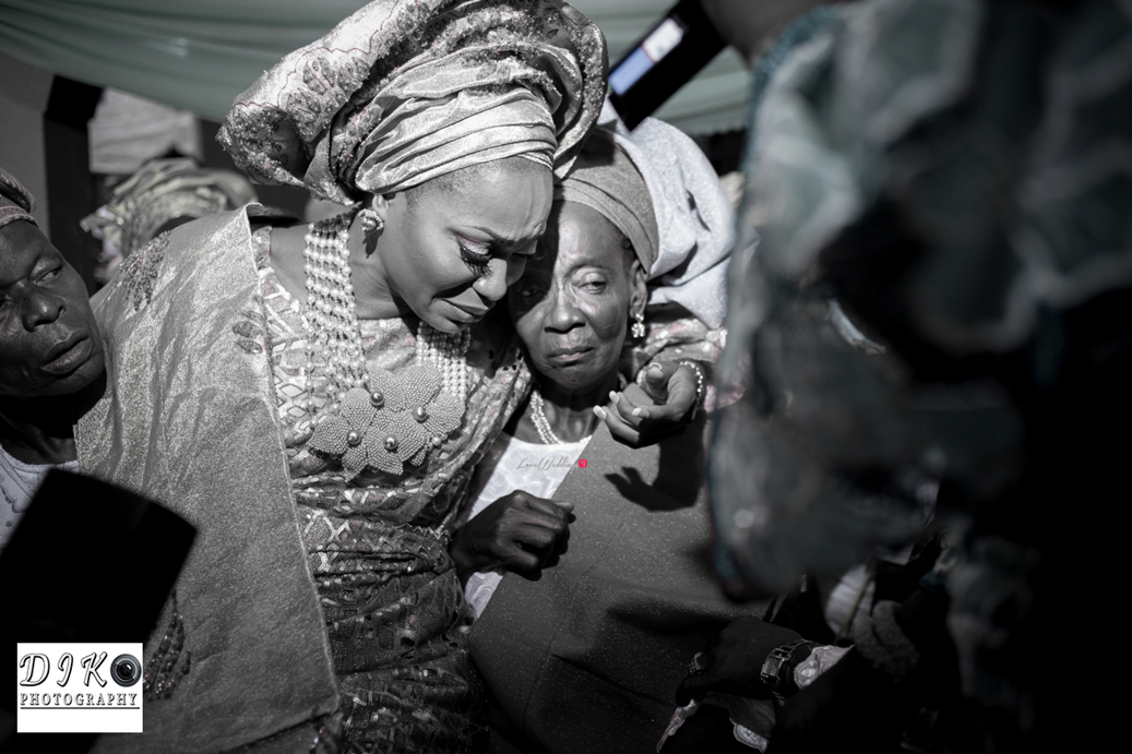 Loveweddingsng Nigerian Traditional Wedding Peter and Tosin Diko Photography6