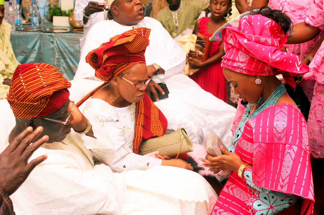 Loveweddingsng Nigerian Traditional Wedding Tobi and Ade10