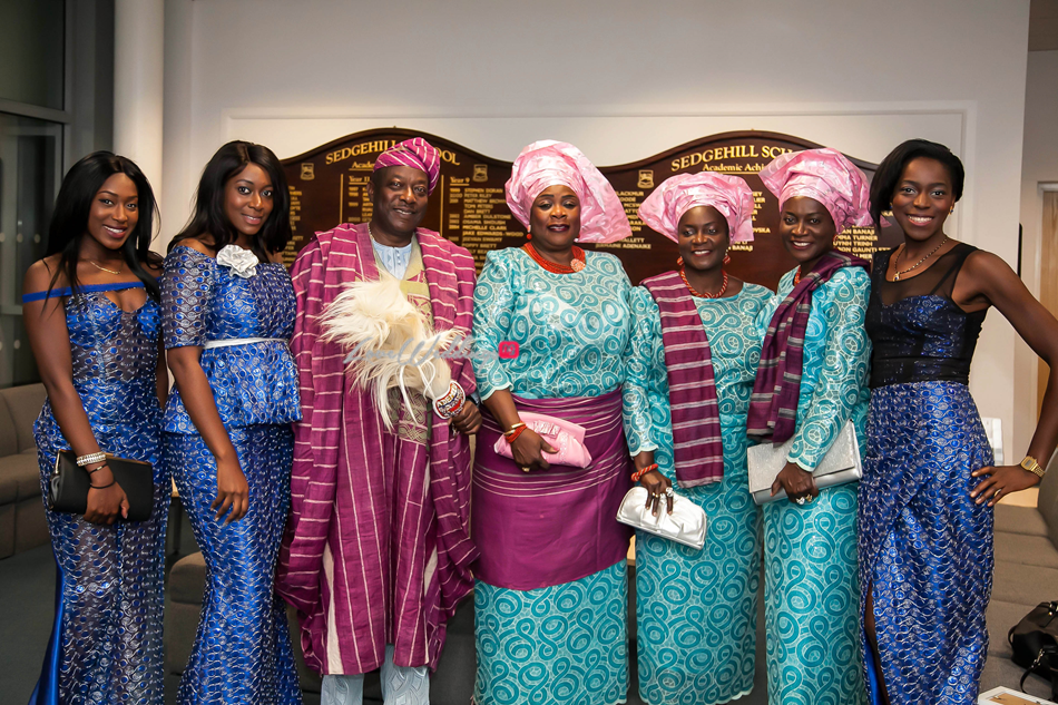 Loveweddingsng Nigerian Traditional WeddingAntonia and Stanley Remi Benson Photography1