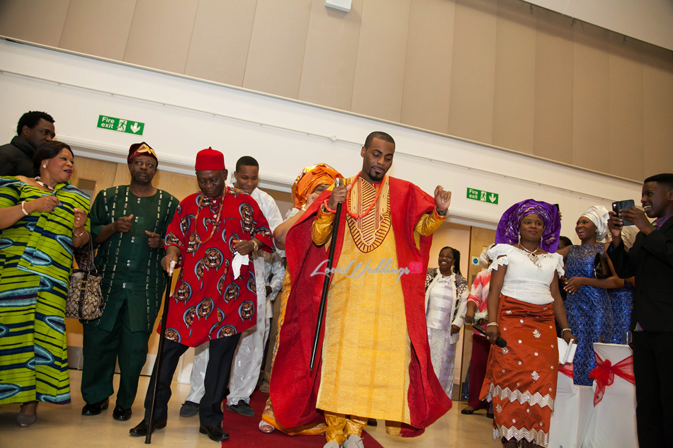 Loveweddingsng Nigerian Traditional WeddingAntonia and Stanley Remi Benson Photography11